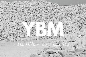 [TUYỂN DỤNG 2019] Nhân viên kinh doanh Bột đá làm việc tại Hà Nội