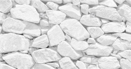 High quality canxi carbonate sources