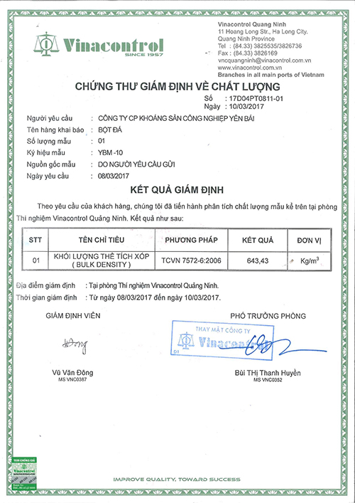 giam-dinh-chat-luong